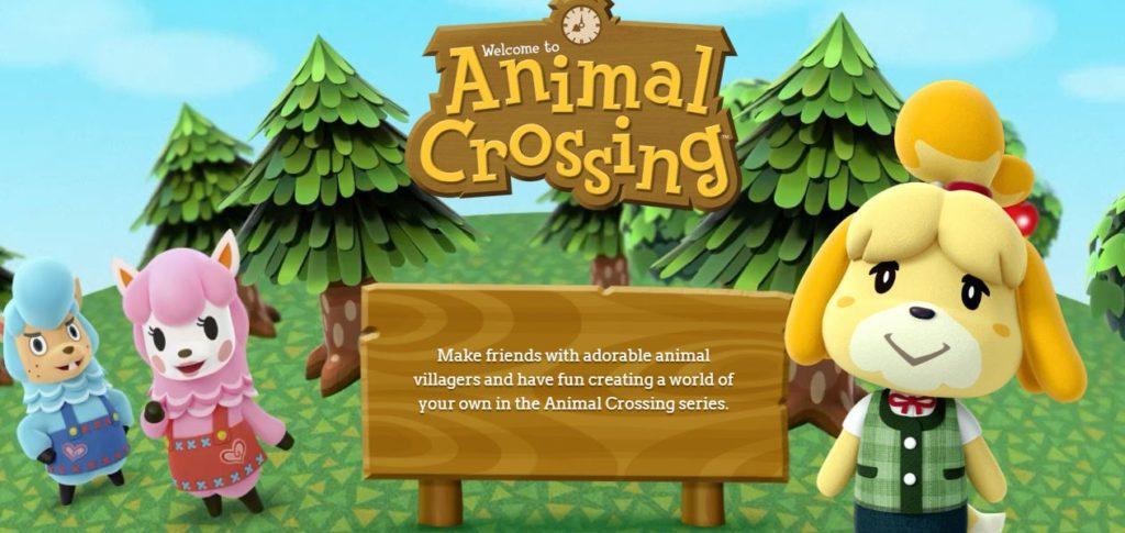 animalcrossing1