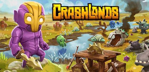 crashlands1