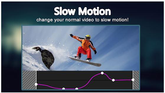 slow4
