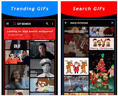 gifsearch1