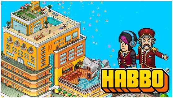 habbo2