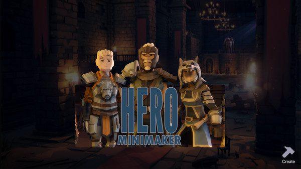heromaker1