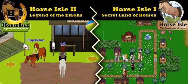 horseisle1