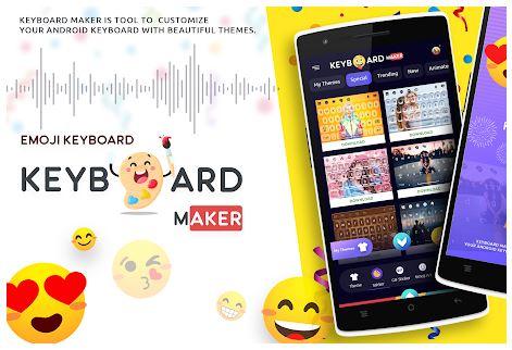 keyboardmaker1