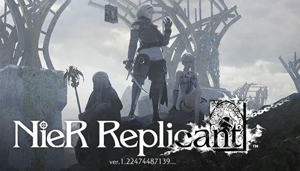 replicant1