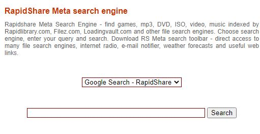 rapidsearch1