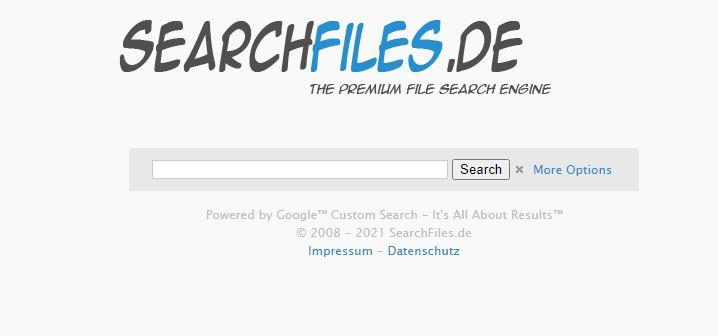 searchfiles1