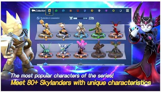 skylander2