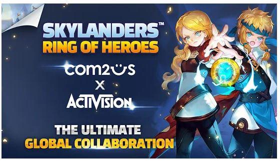 skylander1