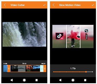 videomaker4