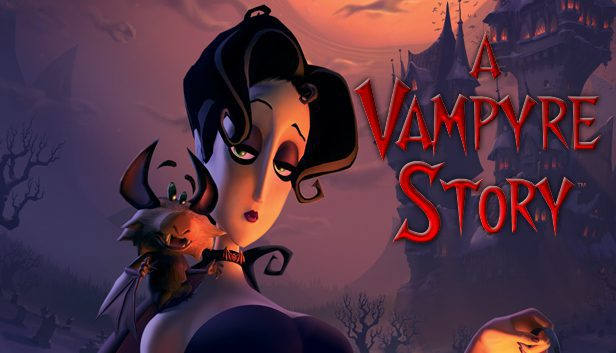 vampyre1