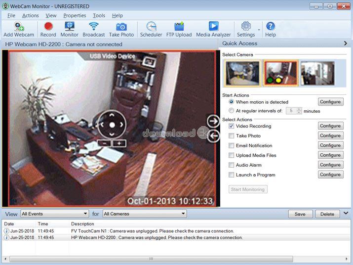 webcammonitor1