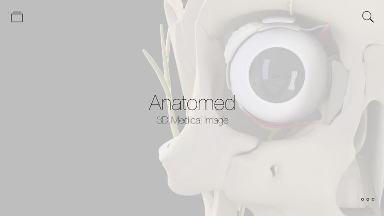 anatomed1
