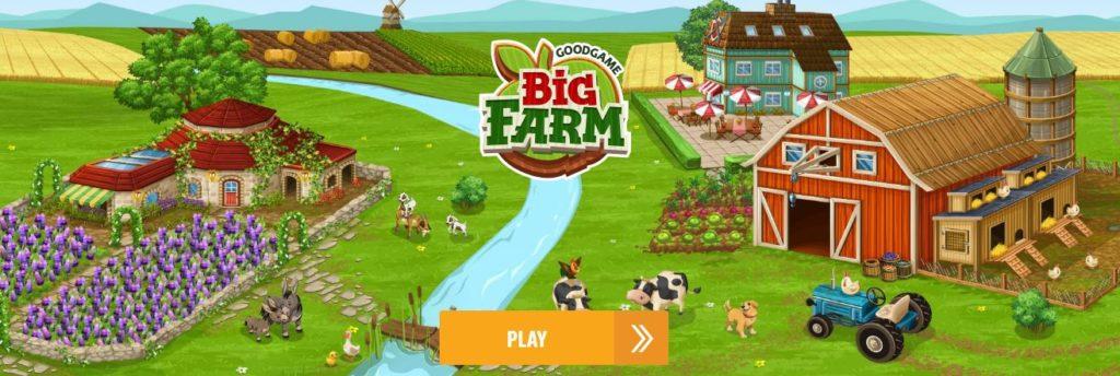 bigfarm1