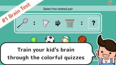 brainkids1