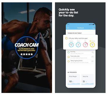 coachcam1