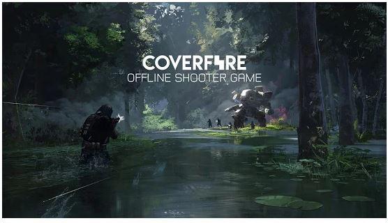 coverfire1
