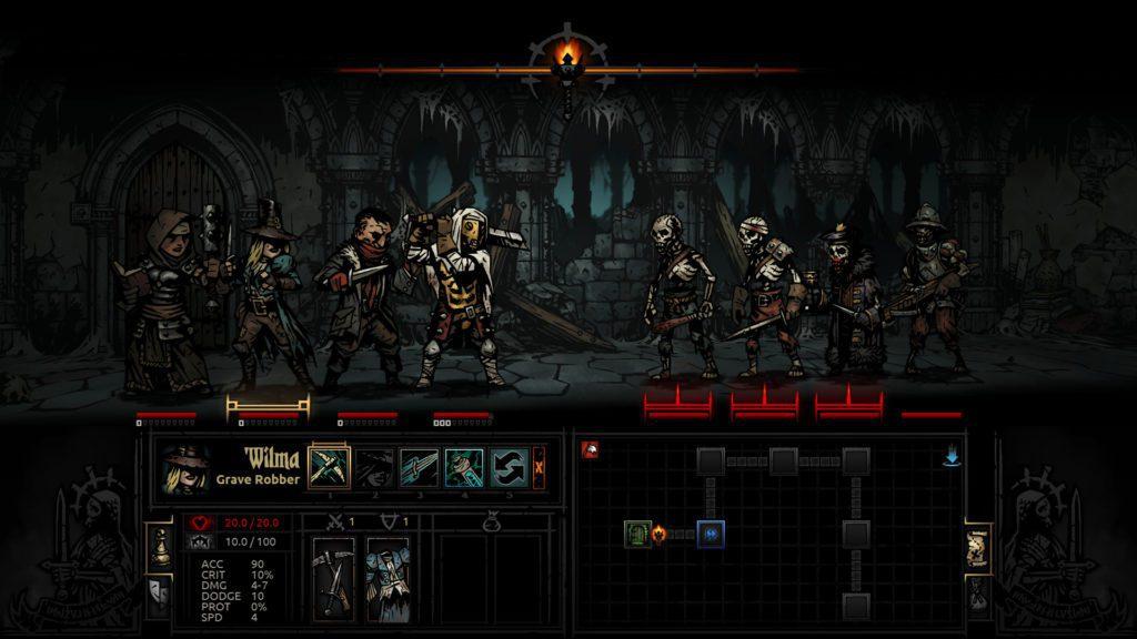 darkestdungeon2