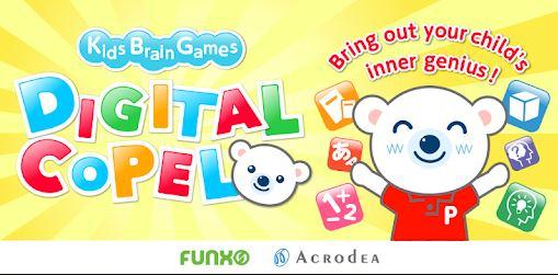 digitalcopel1