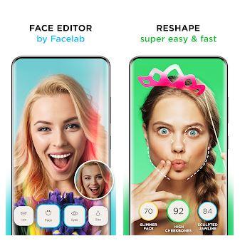 facelab1