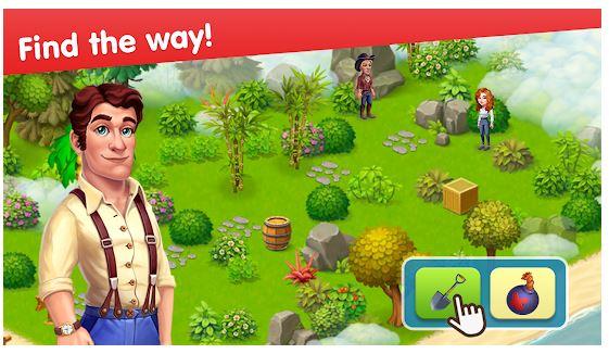 farmbay1