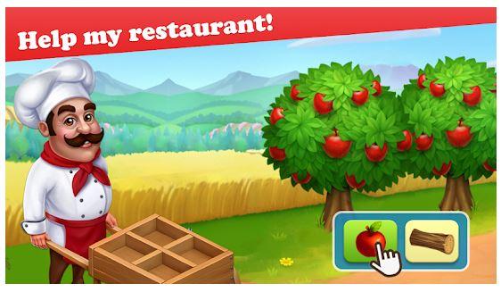 farmbay2
