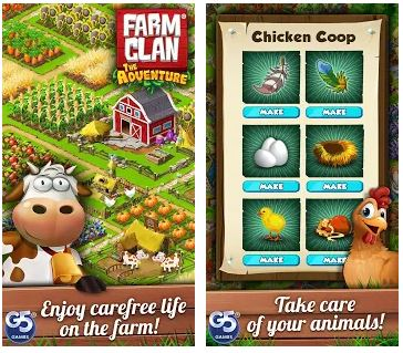farmclan1