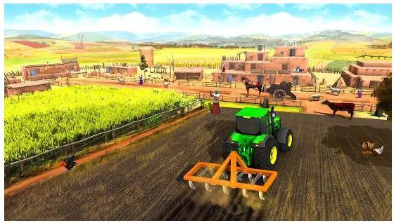 farminggame1