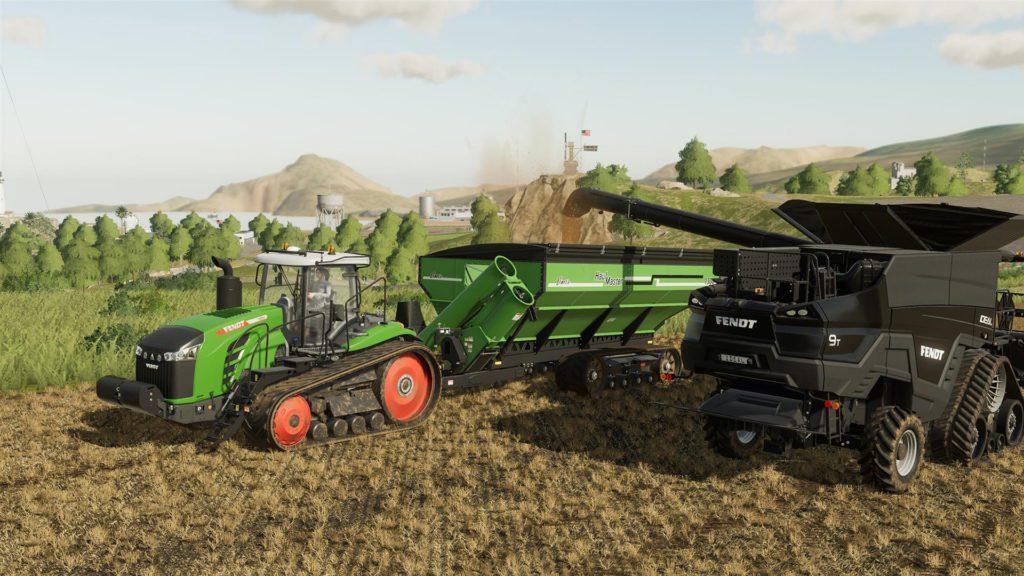 farmingsimulator1