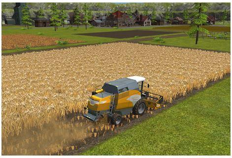 farmingsimulator2