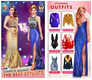 fashiongames1