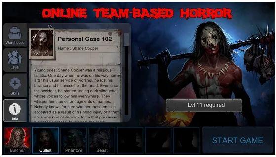 horrorfield1