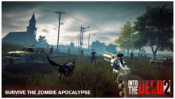 intothedead1