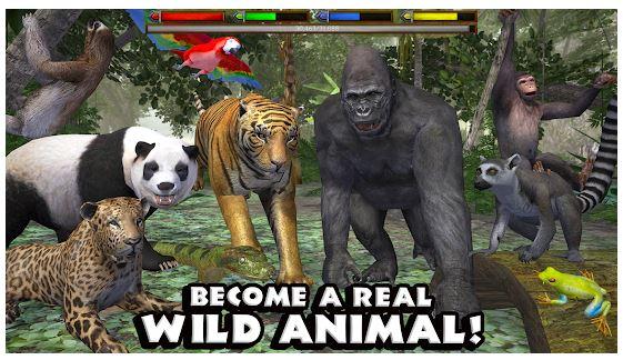 junglesimulator1