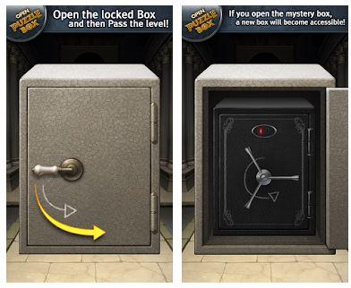 openpuzzlebox1