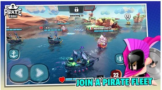 piratescode1