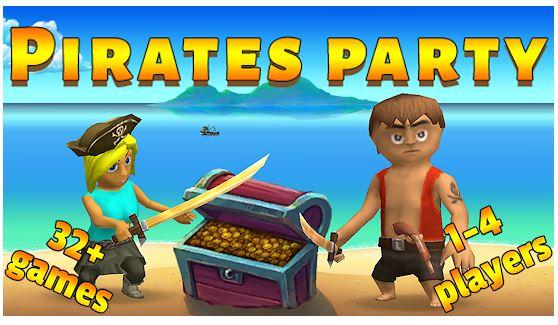 piratesparty1