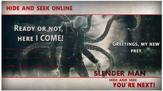 slender1