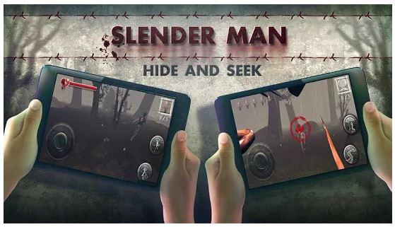 slender2