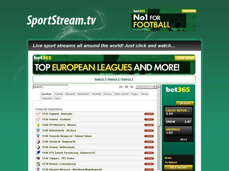 sportsstreamtv1