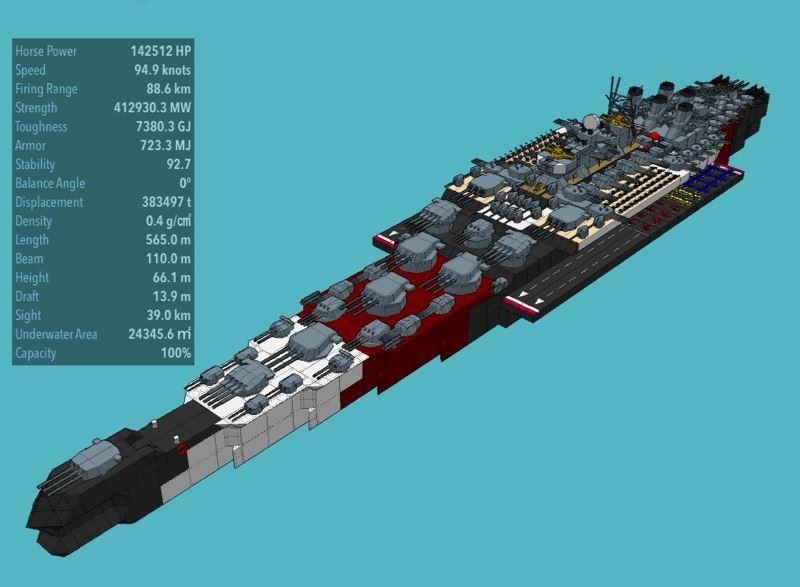 warshipcraft1