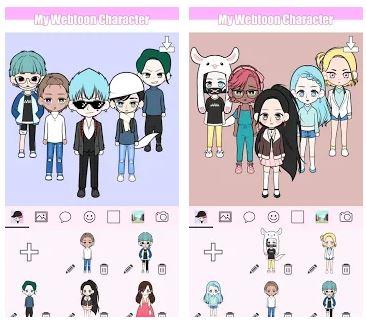 webtoon1