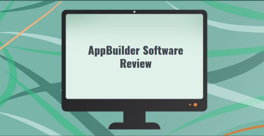 appbuilder1