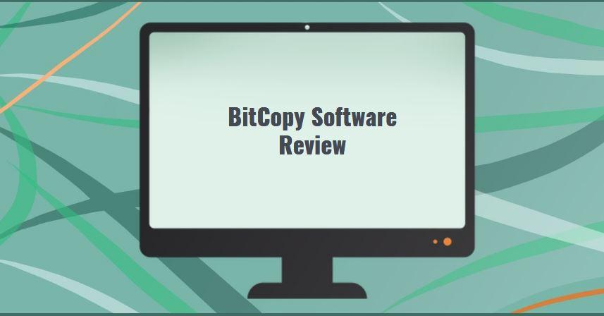 bitcopy3