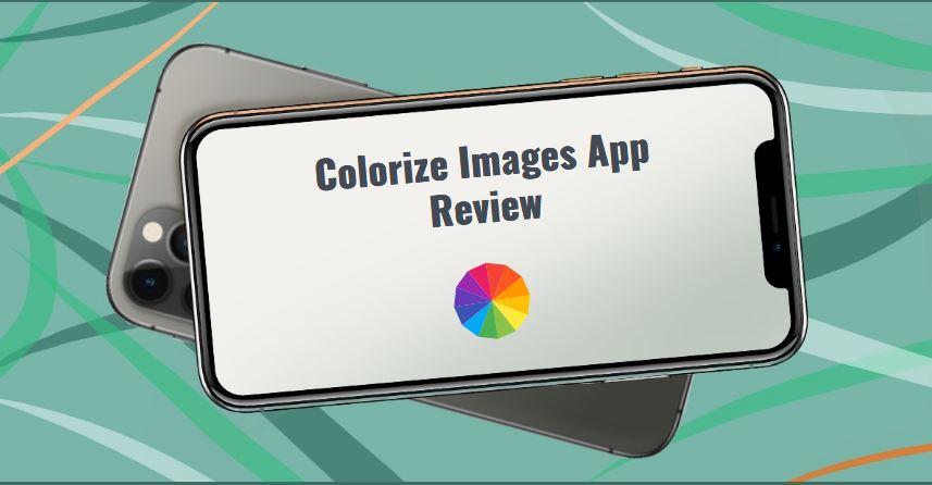 colorize3