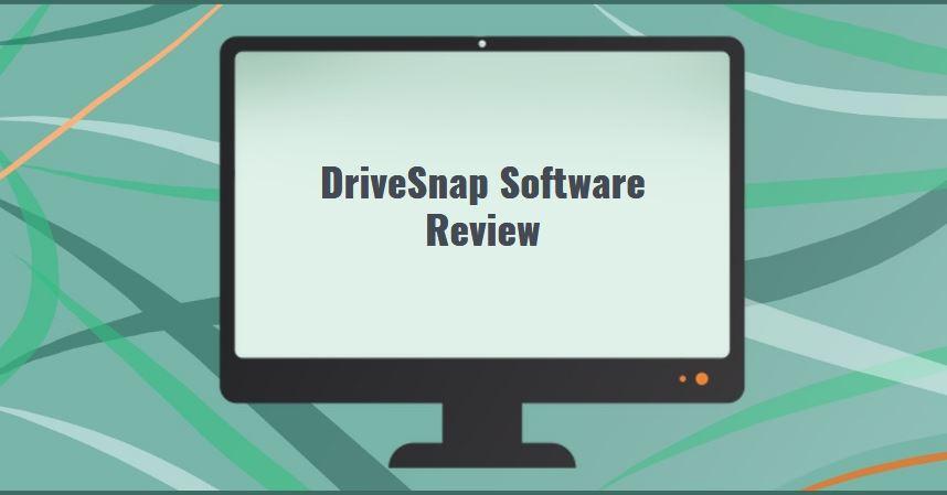 drivesnap1