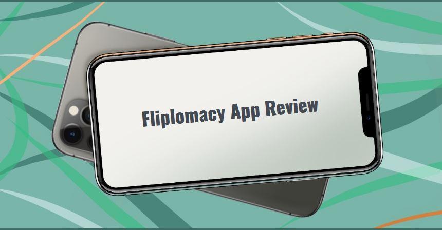 flipomacy1