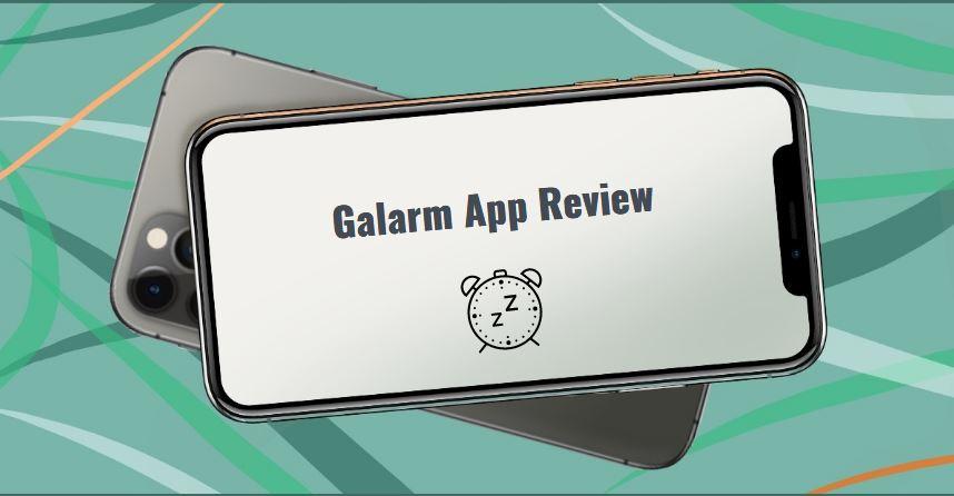 galarm3