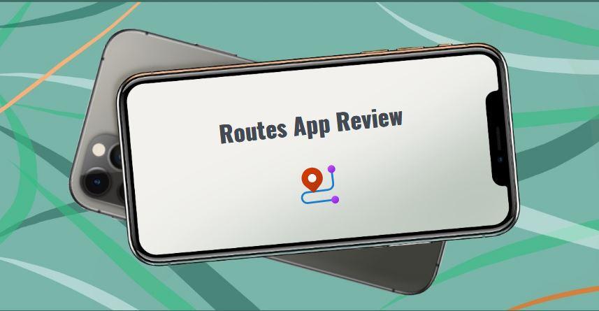 routes3
