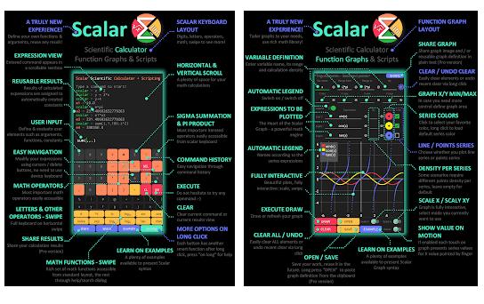 scalar2